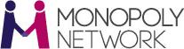 monopolynetworklogo